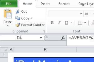 Portfolio for Visual Basic