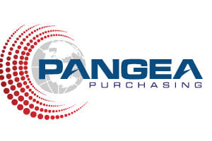 Portfolio for Logo Design & Banner Design