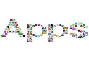 Portfolio for Mobile App