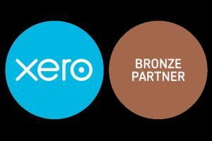 Portfolio for Xero Bookkeeping