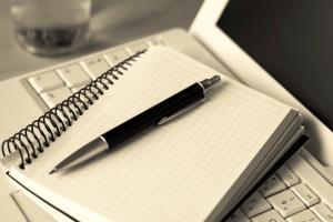 Portfolio for Articles