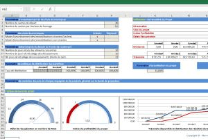Portfolio for Excel Sheets/ VBA issues