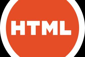 Portfolio for HTML Expert