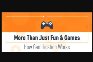 Portfolio for I will provide online gaming consulting