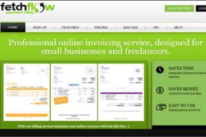 Portfolio for Web and Desktop application development