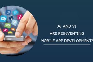 Portfolio for AI Consultation and Development