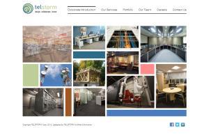 Portfolio for WordPress | Joomla | Magento | Zend Fram