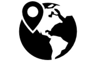 Portfolio for L10n I18n g11n web design SEO Security