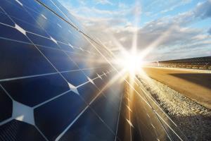 Portfolio for Solar pv Energy Professional