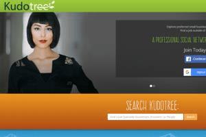 Portfolio for Website & Application Development