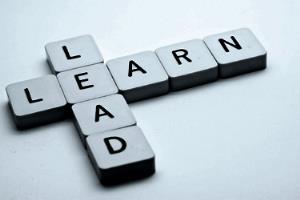 Portfolio for E-Business Management