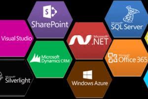 Portfolio for Office365 & SharePoint2016/2013 Intranet