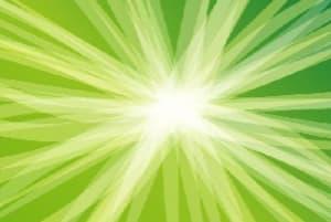 Portfolio for Fotovoltaic (Solar) Energy  Engineering