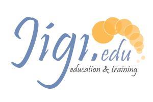 Portfolio for Training & Education