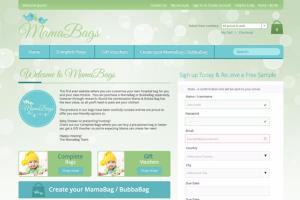 Portfolio for Email Design