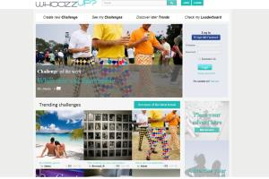 Portfolio for Boonex Dolphin Development