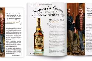 Portfolio for Book and Magazine Layout design
