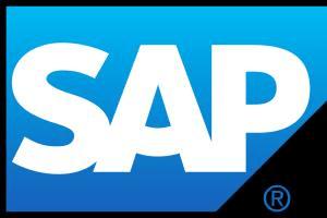 Portfolio for SAP Business One (SAP B1) Implementation