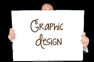 Portfolio for Brochures and logos