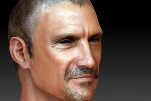 Portfolio for 3D Modeling, Texturing ,Animation,CG,VFX
