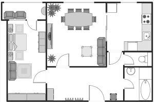 Portfolio for Graphic Design & Auto cad Drafting