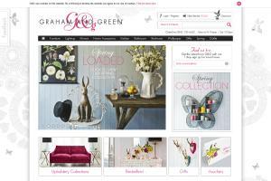 Portfolio for eCommerce / Shopping Carts