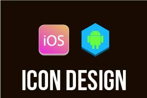 Portfolio for UX Mobile App Design