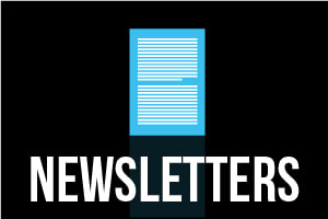 Portfolio for Newsletters