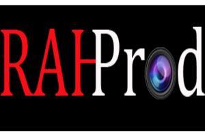Portfolio for Videographer/Sound Mixer/Editor