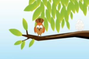 Portfolio for 2D ANIMATIONS