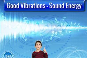 Portfolio for Sound Design