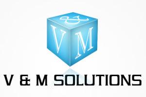 Portfolio for Salesforce Configuration & Customzation