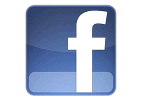 Portfolio for Facebook Implement with new trending