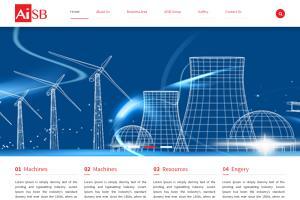 Portfolio for Creative Graphic Designer