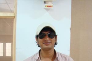 Portfolio for Java/JEE Guru / Software Development