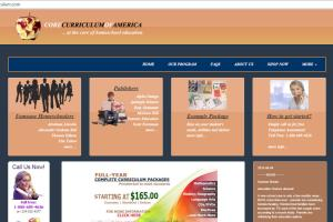 Portfolio for Mobile Friendly Websites