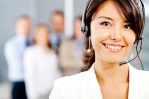 Portfolio for Telemarketing, Telesales Lead Generation