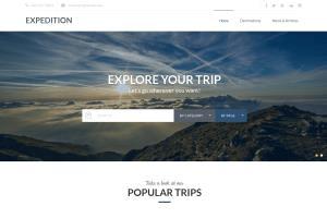 Portfolio for WordPress Theme Collections