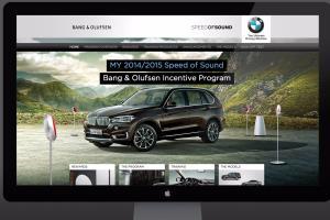 Portfolio for WEBSITE DESIGN Design For Business