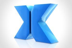 Portfolio for Xylo Animation - 2D Animation