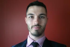 Portfolio for B2B Demand Generation expert