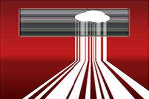 Portfolio for WordPress PHP C# JS Node.js HTML CSS