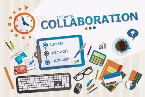 Portfolio for Business Communications