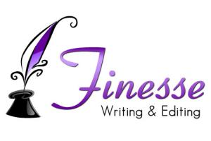 Portfolio for Writing, editing, and proofreading