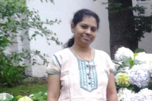 Portfolio for vedic math expert