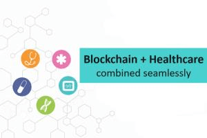 Portfolio for Block-chain / Cryptocurrency Development
