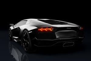 Portfolio for 3D Modeling & Photo-realistic Rendering