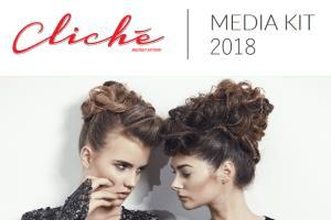 Portfolio for Digital Media Kits-Company Presentations