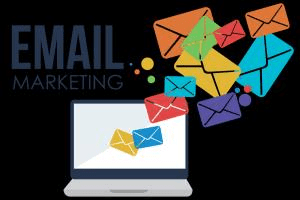 Portfolio for Email Marketing Campaigns & Newsletters
