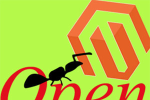 Portfolio for ODOO and ERPNext BUSINESS SOLUTIONS